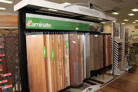 Zep Laminate Floor Cleaner Zep 128 Oz Hardwood And Laminate Floor Cleaner Zuhlf128 The