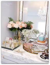 bathroom great beautiful vanity tray photos home decorating ideas