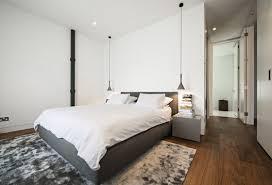 floor master bedroom shh house of books