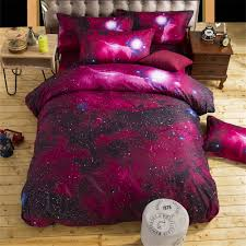 online get cheap bright red bedding aliexpress com alibaba group