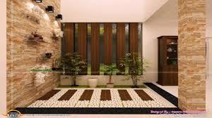 home design for kerala style bangalore house design kerala home