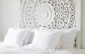 bedding set all white bedding inspiringwords all white bed