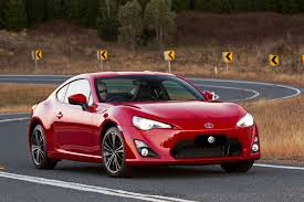 toyota car brands toyota is south africa u0027s top car brand
