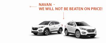 europcar siege navan car rental service car rentals