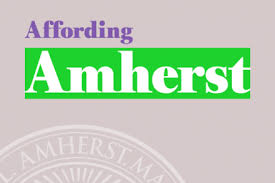 Need Blind Admissions Policy Admission U0026 Financial Aid Financial Aid U0026 Costs Amherst College