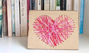10 easy ways to love your bestie this valentine u0027s