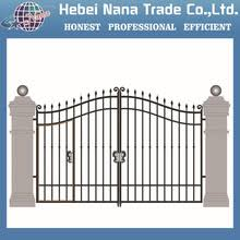 ornamental iron gates for sale ornamental iron gates for sale