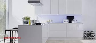 meuble cuisine blanc ikea meuble cuisine haut ikea pour idees de deco de cuisine best of