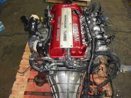 jdm nissan 240sx s13 jdm engines u0026 transmissions jdm sr20det redtop 240sx 180sx turbo