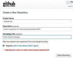 Git Resume Egit User Guide Eclipsepedia