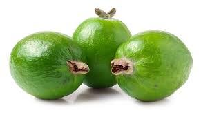 buy fresh fruit online feijoa feijoa online buy feijoa online where to buy fresh feijoa