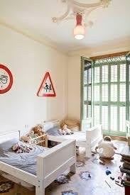 Kids Bedroom Ideas 307 Best Modern Design For Kids Images On Pinterest Modern