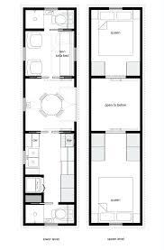 tiny house planning tiny house layout tiny house layout floor plans tiny house design