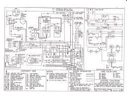 york heater wiring diagram heater circuit diagram transmission