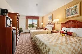 2 bedroom suites anaheim cortona inn and suites anaheim ca booking pertaining to 2 bedroom