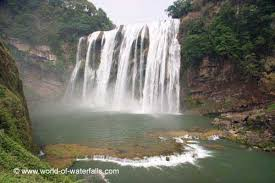 famous waterfalls in the world top 10 best asia waterfalls our list of the best that we ve visited