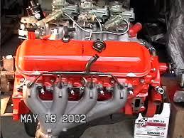 corvette engines for sale engines