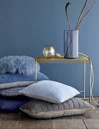 Home Decor Trends Autumn 2015 Best 25 Gold Interior Ideas On Pinterest Gold Kitchen Gold
