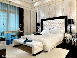 latest bedrooms designs in luxury top interior design of bedroom