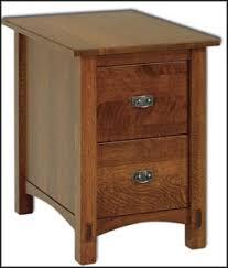 solid oak file cabinet 2 drawer wooden file cabinets 2 drawer drawer file cabinet review office
