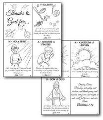 christian thanksgiving crafts for teach sunday school cc