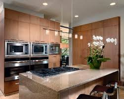 granite kitchen island granite kitchen island houzz