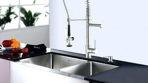 rohl kitchen faucets reviews rohl faucet repair medium size of kitchen faucet repair kitchen