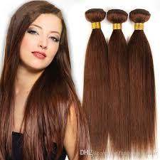 light brown hair piece large discount grade 7a 6 light brown brazilian virgin remy hair