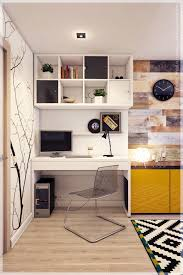 Interior Design Mandir Home Refresh Your Workspace With Ideas From Inspiring Offices