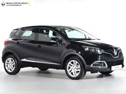 captur renault used renault captur cars for sale in leicester leicestershire