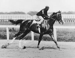 Kentucky how far can a horse travel in a day images The kentucky derby 39 s forgotten jockeys history smithsonian jpg