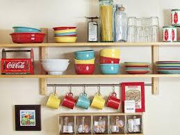 Affordable Kitchen Storage Ideas Kitchen Makeovers Kitchen Storage Solutions On A Budget Kitchen