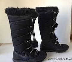 womens boots canada size 11 autumn winter 2017 canada womens winter boots nike winter boots