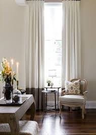 benjamin moore gray owl one of the best neutral paint colours for