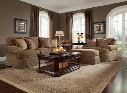 Colorful Living Room Furniture Sets Living Room Beige Living Rooms Room Sets Modern Colors Brown
