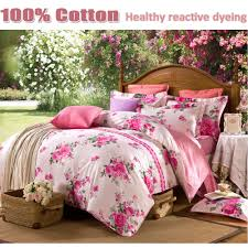 popular king bed quilt buy cheap king bed quilt lots from china