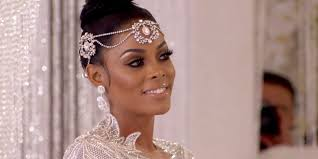 keyshia dior hairstyles see all the details on keyshia ka oir flawless wedding facebeat