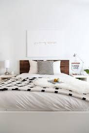 Bedroom Ideas  Modern Design Ideas For Your Bedroom - Modern bedroom designs
