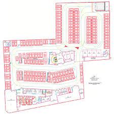 mezzanine floor plan house elegant country house floor plans