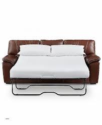 Used Rv Sleeper Sofa Sofa Sleeper Best Of Used Rv Sleeper Sofa High Resolution