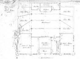 floor sketch floor plan handsome sketch floor plan