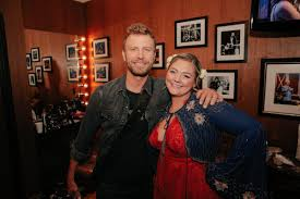 dierks bentley wedding elle king ellekingmusic twitter