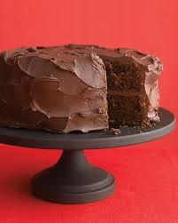 best chocolate cake recipes chocoladetaarten taarten en hemelen