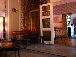 wohnzimmer prenzlauer berg cafe wohnzimmer berlin 100 images café hygge eventlocation in