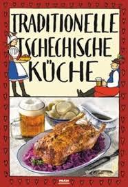 böhmische küche viktor faktor traditionelle tschechische küche tschechien
