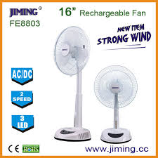 battery operated fans battery powered fans china manufacturer jiming