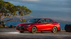 toyota car models and prices 2017 toyota camry xse review with price horsepower and photo gallery