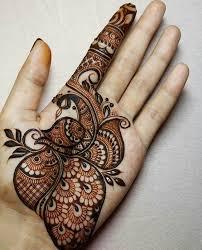 new mehndi designs 2017 mehandi design 2017 karwa chauth mehndi designs and tips to darken