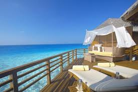 for honeymoon baros maldives the best honeymoon destinations in the world