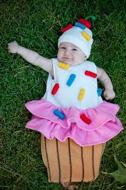 0 3 Halloween Costumes 50 0 3 Month Halloween Costumes Images Baby